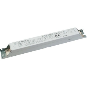 Elektronisches Vorschaltgerät f. Leuchtstofflampen T8 1x58W