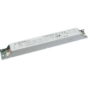 Elektronisches Vorschaltgerät f. Leuchtstofflampen T8 2x36W