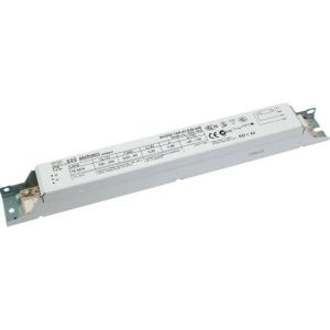 Elektronisches Vorschaltgerät f. Leuchtstofflampen T8 2x58 W