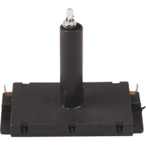 Ersatzlampe für Kontroll- schalter