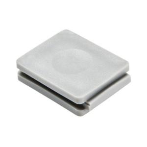 Ersatzteil  Blind für Kabeldose 3640
