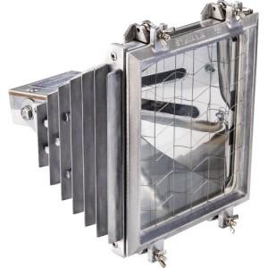 FEH-Halogen-Fluter  500W ohne Zuleitung