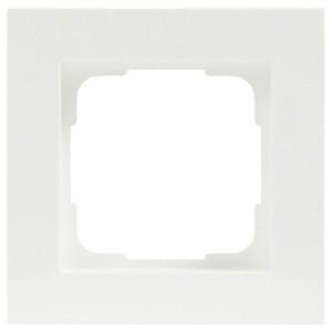 Fusion Rahmen 1-f., pw