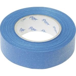 Gewebe-Isolierband, blau Stärke=0,28mm, Breite=19mm,