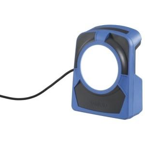 Gladiator III 47 W LED 5m H07RN-F 3x1,5mm², IP54
