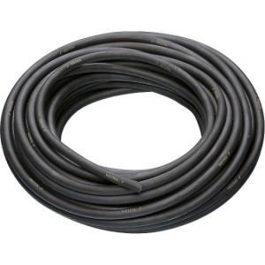 Gummileitung H07RN-F 5G10,0 schwarz, Trommel