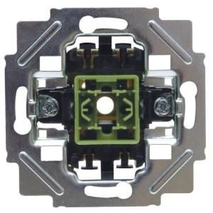 Hybrid Schalter Aus, 16A
