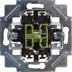 Hybrid Serientaster 2 Schließer