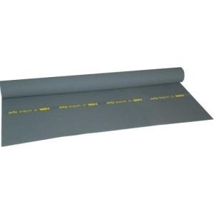 Isolier-Standmatte, 1000V, 1m 1m x 1m, Stärke 4mm,