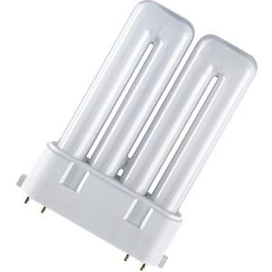 Kompakt-Leuchtstofflampe 36W DULUXF/830/2G10-FS