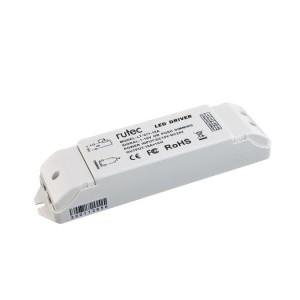 LED-Dimmer 12V(120W),24V(240W) POTI/0-10V/Taster Ansteuerung
