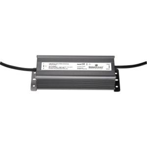 LED-Driver 30W/12V/0-10V dim 1-10V, IP20