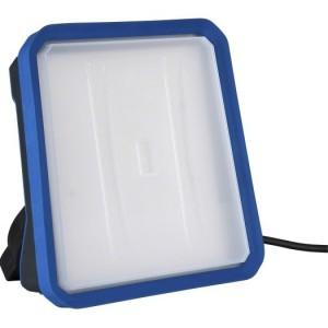 LED-GladiatorII Arbeitsl . 33W VDE,IP54,m.5mZul.H07RN-F,3SSD