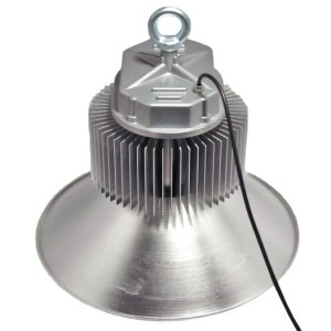 LED-Hallentiefstr.,50W,AL 120°,neutralweiß,840