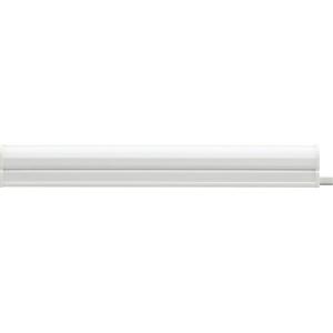 LED-Linenleuchte 7W, 60cm neutralweiß 840, 525Lm, 4000K