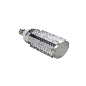 LED-STL,70W,360°,E27,5000lm neutralweiß,850