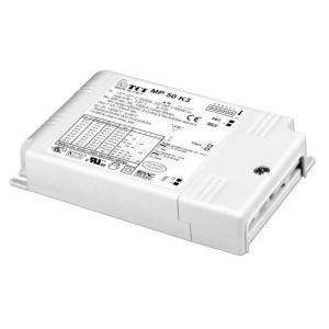 LED-Treiber MP 50 K3, DC Nicht dimmbar