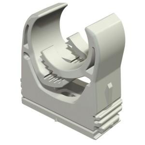 Multi-Quick Schelle 16-20mm