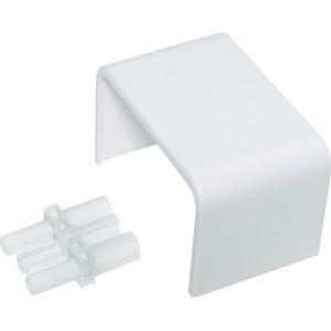 SIROX ® Steckvorrichtungen und CEE-Material