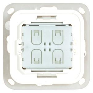 OPUS 1-gN-Wandsender-Modul für Wippen