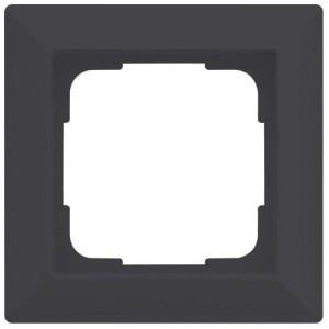 OPUS-InForm Rahmen 1-f., 55ant