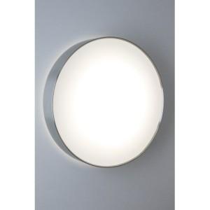 SFERIQ 04 LED, 13 W, 6000K