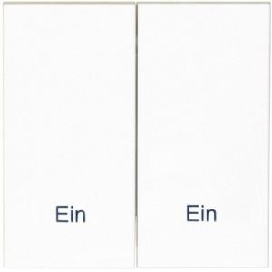Serienwippe,Ein/Ein, 55 pw