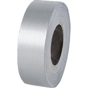 Spezial-Steinband, silber Breite: 38mm  Länge: 50m