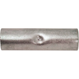 Stoßverbinder verz. 150mm² EN 13600 handelsüblich