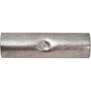 Stoßverbinder verz. 16 qmm EN 13600 handelsüblich