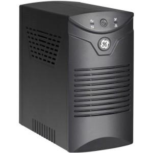 UPS VCL 600
