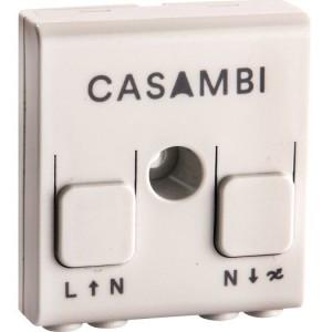Universal-Dimmer-BT-Steuerung Casambi