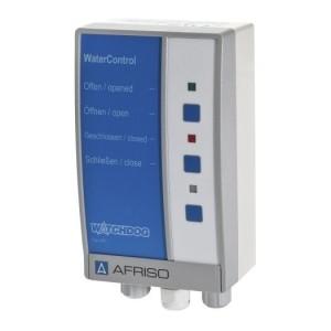 WaterControl 01 G¾ enocean®-Funkmodul