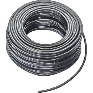 YMvk-as 2 x 2,5 qmm, 2000m Ring