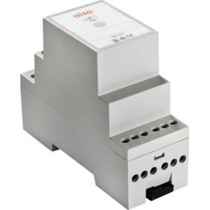 dS-Filter, Konditionierung 230V Netz, dSF 20