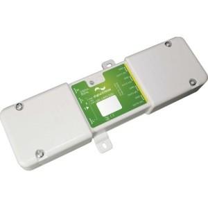 dS-Universal Modul 4-fach1-10V Schnittstelle