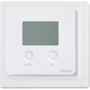 gN Energieverbrauchsanzeige mit Display