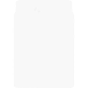 gN Keycard weiß, unbedruckt, codiert als Servicekarte