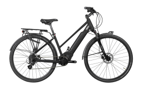 BIKEL eBike-City / Trecking Lady