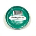 Dichtungsmittel Plastic-Fermit