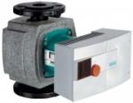 Hocheffizienz-Pumpe Wilo Stratos mit BUS-Schnittstelle CAN (Variante: Stratos 25/1-6, Anschluß 1Zoll, PN10)
