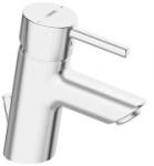 HANSAVANTIS Style Waschtisch-Einhand-Einlochbatterie, DN 15