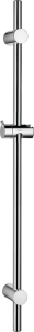 Hansgrohe Unica Brausestange Reno 72 cm