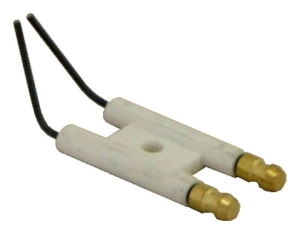 Wolf Elektrodenblock Nr.11411 für NU, HU