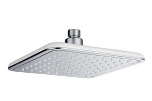 Aquaconcept Regenbrause io-Shower 1