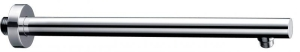 Aquaconcept Wandarm Barin (Größen: verchromt / Länge 400 mm)