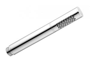 Aquaconcept Handbrause Staff (Oberfläche: Messing/verchromt / D =  ca. 23 mm)