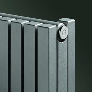 Vasco Carre Vertikal Plus CPVN-PLUS Bauhöhe 1600mm