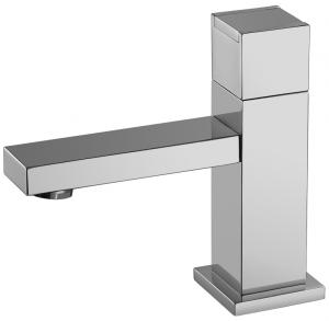 Varono Waschtisch Kaltwasserarmatur Serie-22