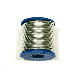Ulith-Weichlot Nr.3 250g Spule